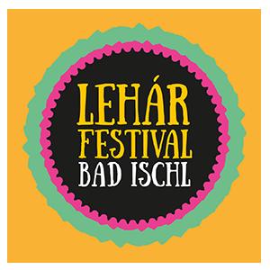 Logo Lehar Festival