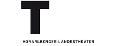 Voralrberger-Landestheater