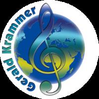 Logo Gerald Krammer